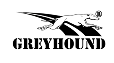 Logo CV. Greyhound Indonesia
